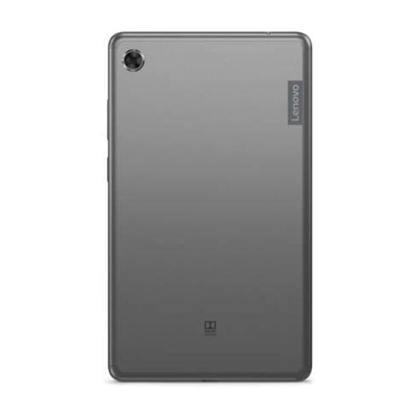 Lenovo Tab M7 (7305X) 2GB Soldered + 32GB Emmc