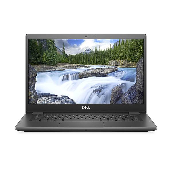 Dell Laptop Latitude 3410 i3