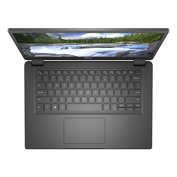 Dell Laptop Latitude 3410 i7