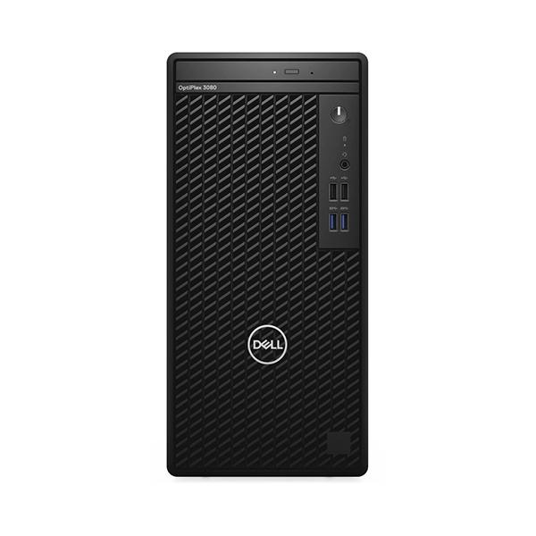 Dell Optiplex Desktop 3080MT