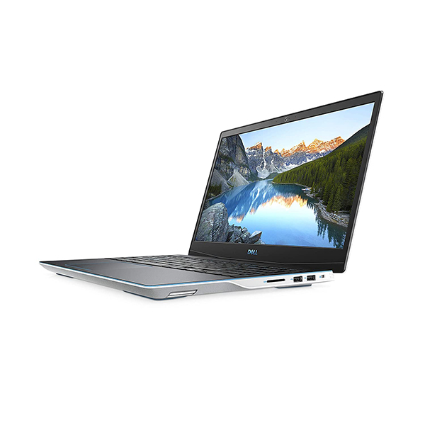 Dell Inspirson 15 Gaming Laptop i7