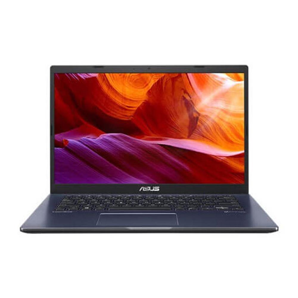 Asus Laptop (P2451FA-BV0211)