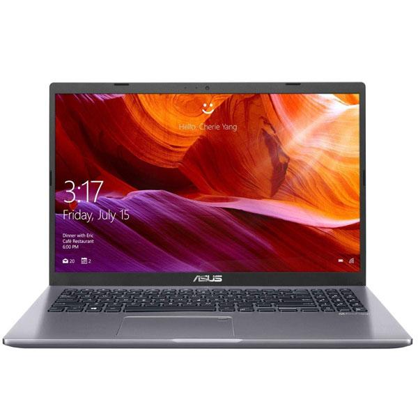 Asus Laptop  (P1411CJA-EK360)