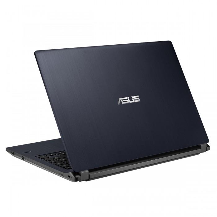 Asus Laptop (P1511CJA-EJ873)