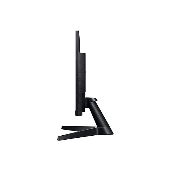 Samsung 27 Inch Full HD Super Slim IPS Moniter