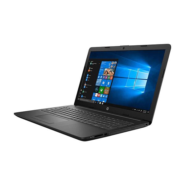 Hp Notebook 250 G8 Core i3