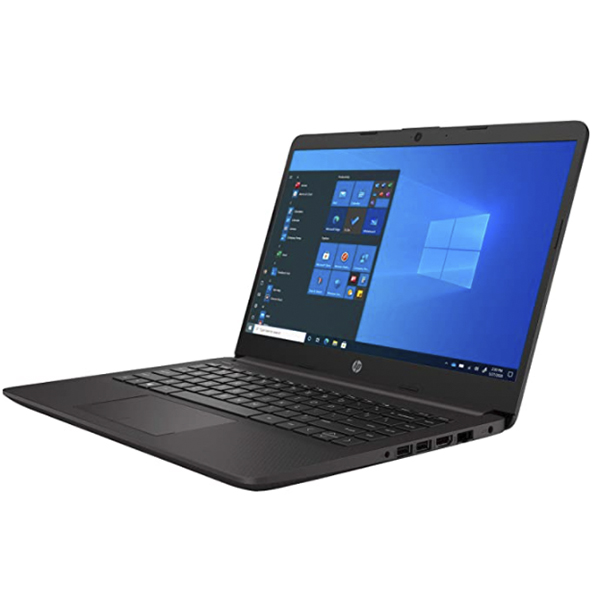 HP 240 G8 3D0J1PA CORE I3-1005G1/4GB RAM/1TB HDD/DOS/NO ODD/14 Inch Laptop