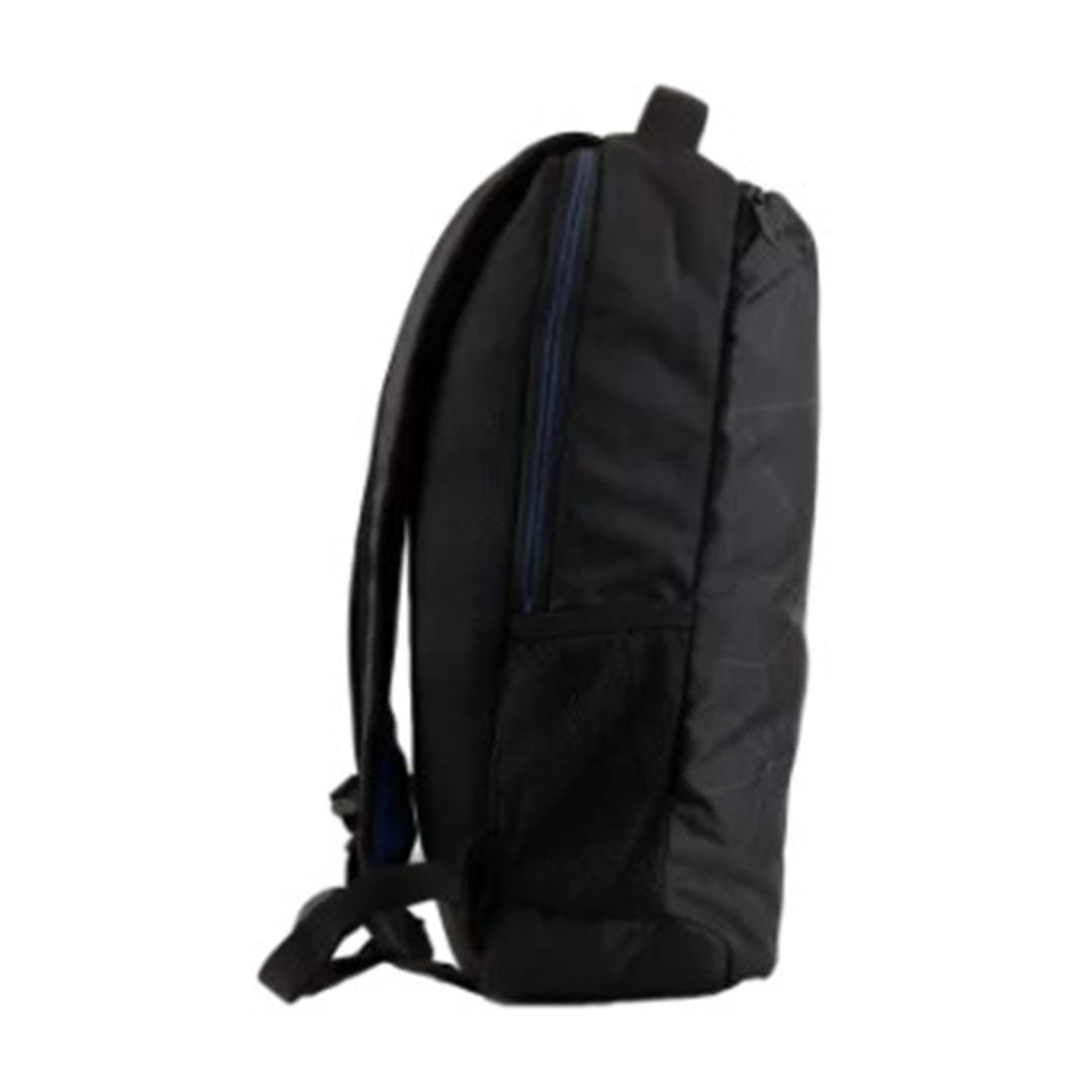 Dell Essential Backpack, 15