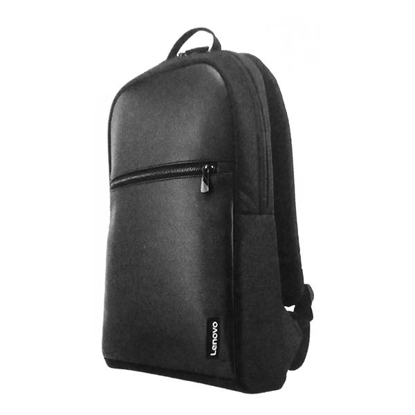"""Lenovo 16"""" Value Lite Backpack"""